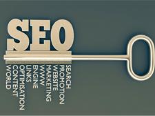 网站SEO优化如何保持网站良性的健康发展