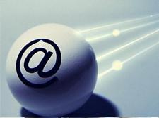辛东方:互联网金融诈骗方式有哪些?