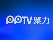 人人争抢的体育内容,PPTV智能电视