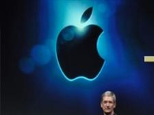 刘云峰:苹果IAD移动平台原班人马将下课