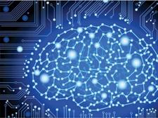 人工智能:医用机器人能否为医生减少工作负担