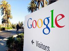 这家中国公司在谷歌大会中大放异彩,却在国内