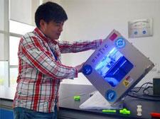 3D打印体验馆该何去何从?如何把握体验式消费