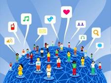 QQ营销推广技巧和免费QQ营销软件分享(包赚钱)