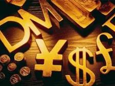 P2P盈利能力增强,互联网金融重铸信心