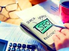 想要靠SEO盈利,先把网站包装成专卖店