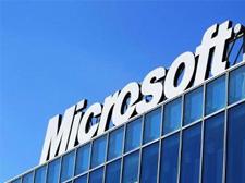 微软发什么昏了?262亿美元天价收