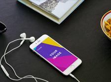 iPhone 6被裁定抄袭国产山寨机外观