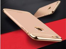 iphone6被判侵权:iPhone6/plus在北京禁售 苹果称已上