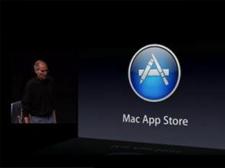 广电放大招 中国AppStore游戏需额外审核