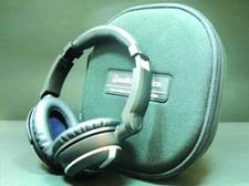 CDLA产业联盟成立 乐视新款头戴降噪耳机8月上市