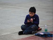 广电总局:手机游戏未经审批不得上线