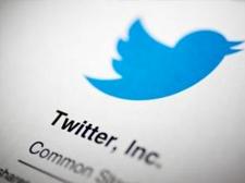 Twitter首次披露中国用户数量:1000万活跃用户