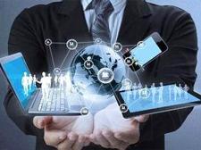 互联网数据化运营管理:流量篇