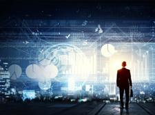 百度云AI,人工智能走进场景应用时代