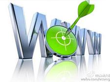 SEO网站优化的时候怎么寻找内容源