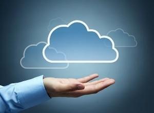 互联网倒逼企业转型 GDG平台给你支