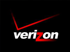 Verizon收购雅虎互联网业务
