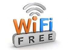 发明wifi的女人,竟然是史上第一个国际裸星!