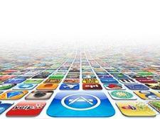 "app注册需实名认证:不少市民忙着给手机""减肥"