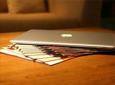 最新消息,苹果7可能有四种颜色!