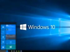 Windows 10周年更新今日起正式开放下载