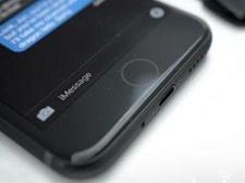 苹果7长啥样?功能除了双镜头还有啥?