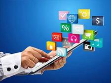 社会化营销方案里常现的五大套路