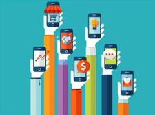 大数据下的精准营销,媒介们将何去何从?