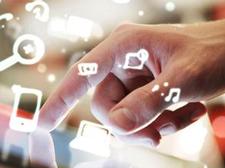 网络营销十大最有效的免费推广方式