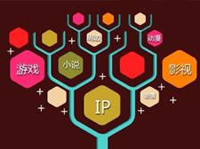 移动化、正版化后 网络泛娱乐产业将走入共生模