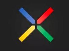 """谷歌新操作系统""""Fuchsia""""意欲何为?"""