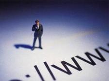 猪脚专访:专业从事域名被盗申诉和域名安全工
