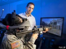 虚拟现实游戏排行榜虚拟现实游戏大全!