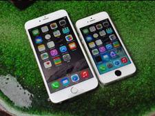 苹果iOS 10.3.2 正式发布,修复大量BUG后又现重大BUG