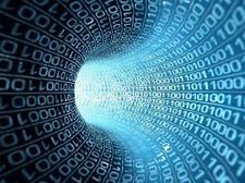 大数据时代,微信运营想要赚大钱还得借助数据