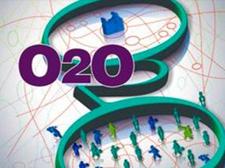 O2O行业因一只口袋妖怪而改变?