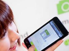 毕业大学生靠微信营销从0到年收入百万元