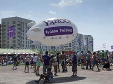 雅虎宣布5亿用户帐号信息被盗