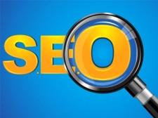 企业网站增加收录和索引时的出图率方法