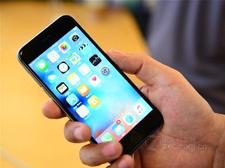 苹果iPhone手机爆炸真相