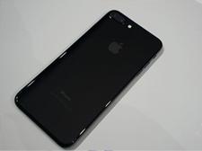 再谈拍照,OPPO这次拿什么和iPhone