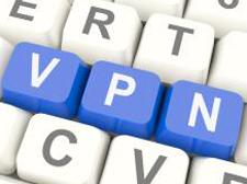 2016年中国VPN软件排行榜(附:免费获得和使用方
