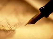 以下5点能做到3点,你的写作之路就会坚持很久