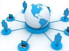 """互联网与农业""""联姻"""" 只有农村电商那么简单?"""