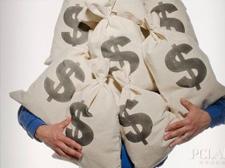 我是如何做SEO创业自动赚钱的?