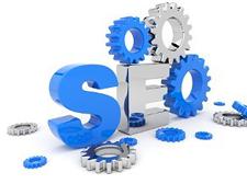 博客网站的SEO外链推广方法