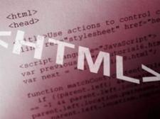 网站代码优化最基本的六个方面