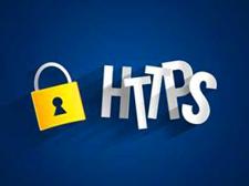 HTTPS加密真是大势所趋嘛