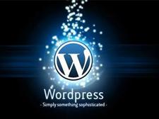 wordpress博客被黑打开500错误,顺便说说IDC和SEO优